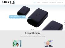 Kinetix Motion